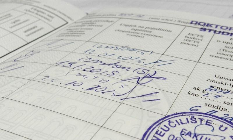 Općina Nedelišće objavila natječaj za dodjelu stipendija