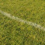 Nogomet: Međimurec dočekuje Polet u derbiju kola
