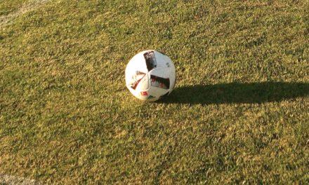 Nogomet: U Slakovcu novi susjedski derbi – Sloboda dočekuje Nedelišće