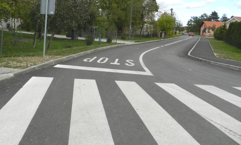 Nova cesta u Pretetincu – jesmo li zadovoljni ?