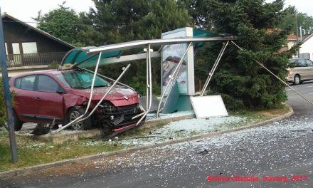 Što je s autobusnom stanicom u Pušćinama?