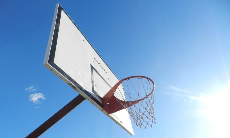 Košarka: Nedelišće pobijedilo Grafičar II