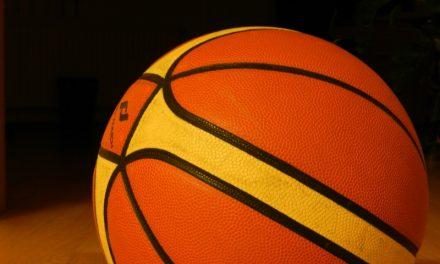Košarkaško izvješće