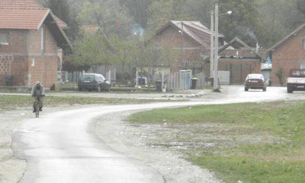 """Radovan Balog: """"U Paragu nema borbi pasa"""""""