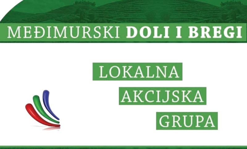 Poziv poljoprivrednicima na sastanak s Ministarstvom branitelja i Podravkom