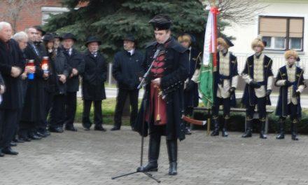 353. obljetnica smrti Nikole Zrinskog