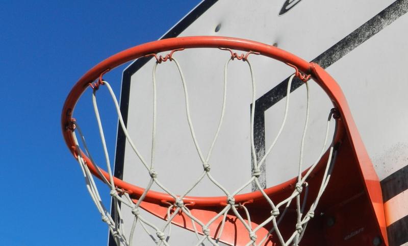Košarka: Poraz Nedelišća od Vindije