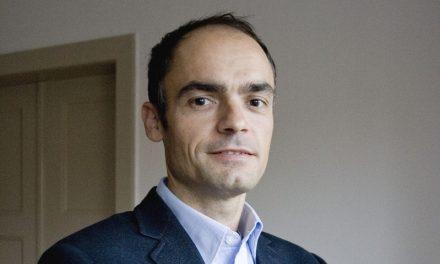 Konstituiranje općinskog odbora SDP-a