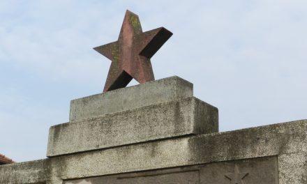 Što s totalitarnim obilježjima u Općini Nedelišće?