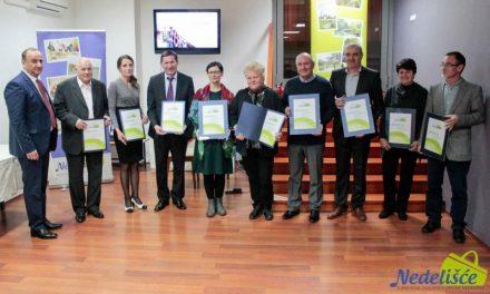 Turistička zajednica proslavila 20 godina rada
