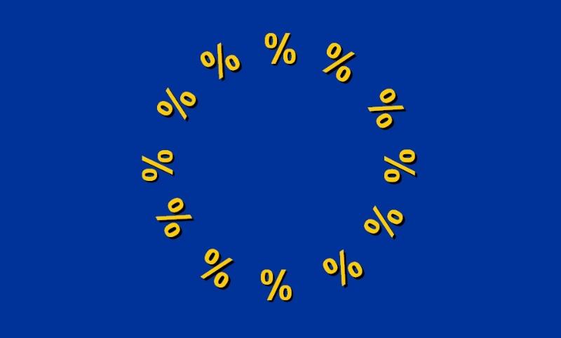 EU traži da članice smanje PDV
