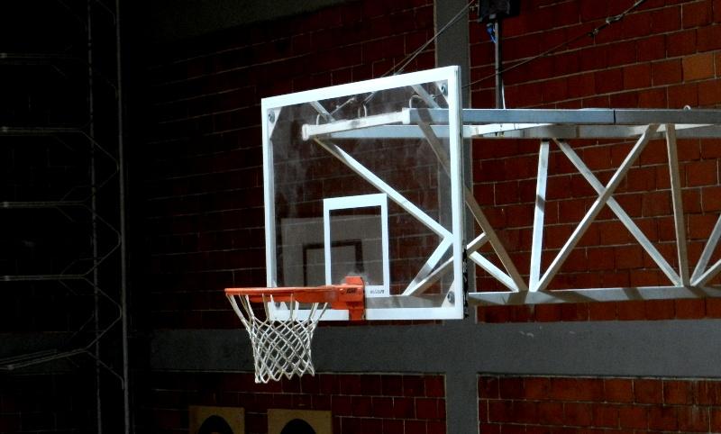 Košarka: Čakovec Globetka bolja od Nedelišća