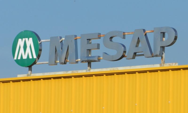 Sajam MESAP 2020 neće se održati