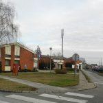 Općina Nedelišće raspisala Poziv za financiranje udruga građana, sporta i kulture
