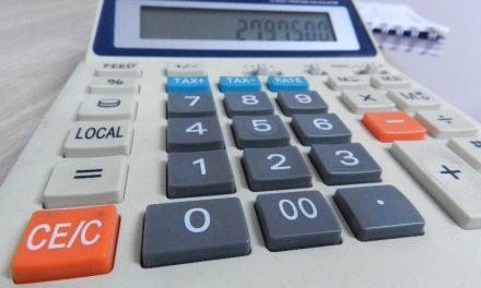 Od danas novi neoporezivi dodaci, ali rast plaća – isključivo na teret poslodavca