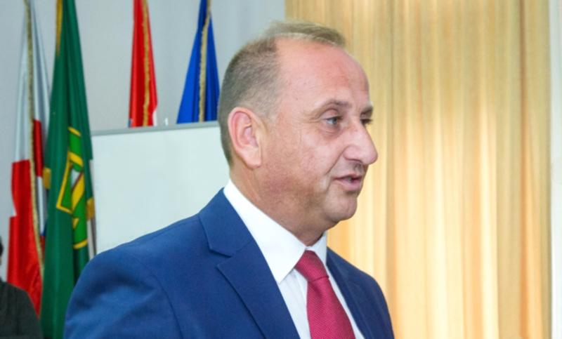 I Darko Dania nezadovoljan stanjem u SDP-u