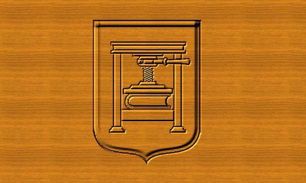 Raspisan natječaj za dodjelu Plakete Općine