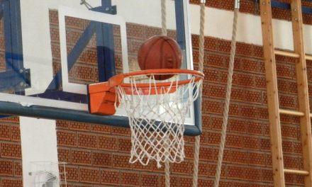 Košarka: Pobjeda Nedelišća u Murskom Središću