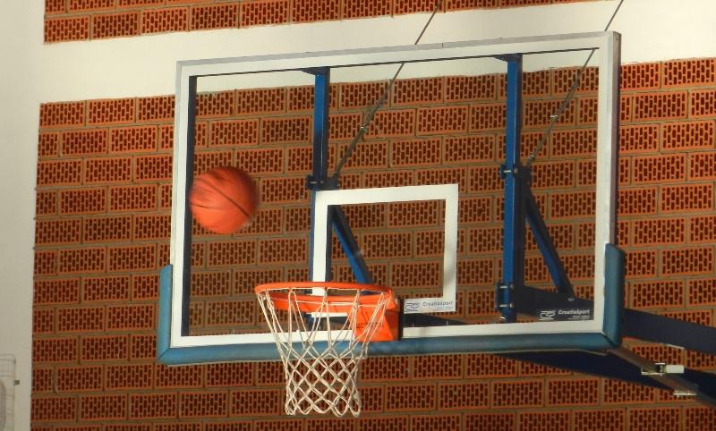 Košarka: Rezultati 14. kola