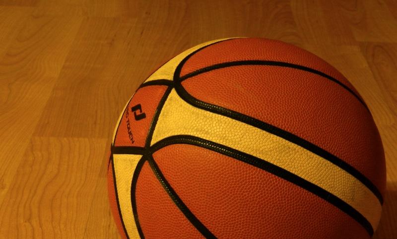Košarka: Opet pobjeda Nedelišća