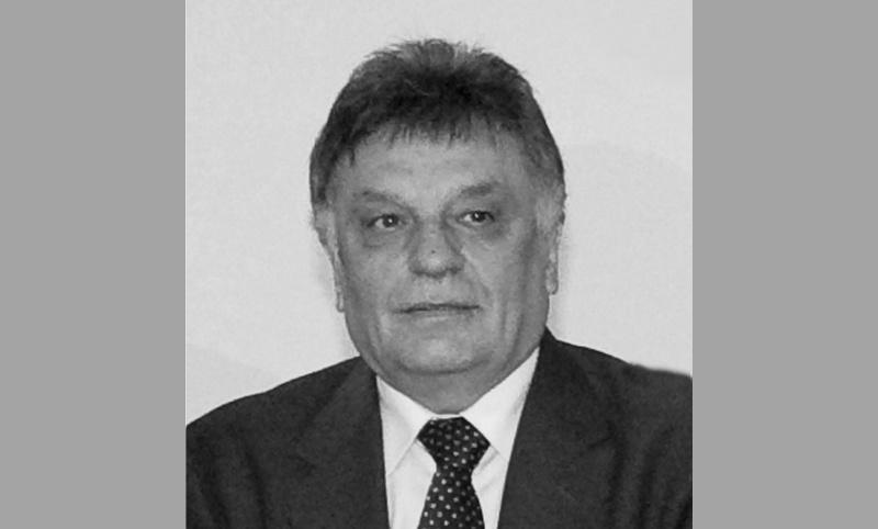 Preminuo Mladen Horvat, bivši načelnik Općine Nedelišće