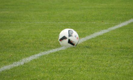 Najava: Nogometne lige
