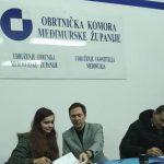 Općina Nedelišće sufinancira stipendije deficitarnih zanimanja