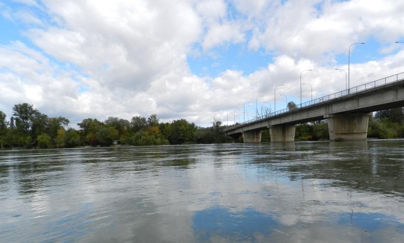 Štedite vodu – prijete nam poplave !?