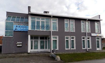 Neće se graditi Centar za autizam u Črečanu