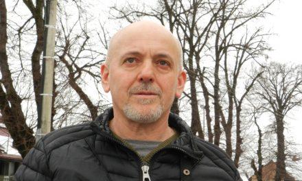 Novi predsjednik općinske organizacije HDZ-a
