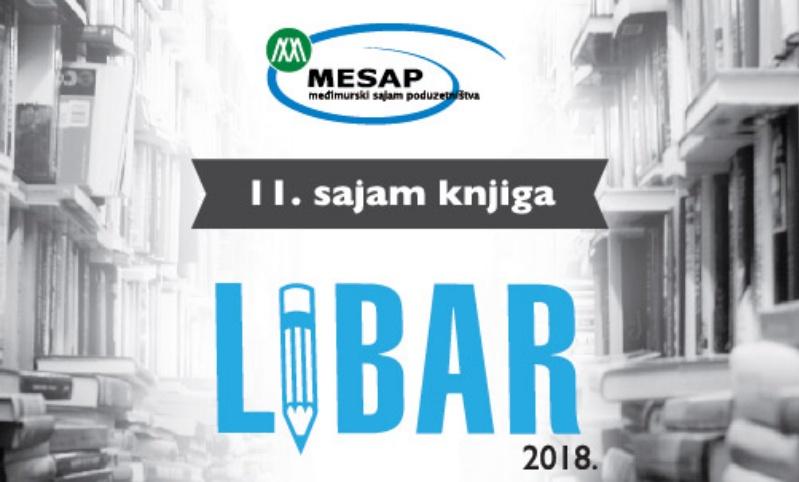 Ovog petka počinje 11. MESAP Libar