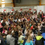 Danas počeo 11. po redu MESAP Libar u Nedelišću