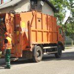 Načelnik Dania supotpisnik priopćenja protiv nepravednog naplaćivanja otpada