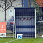 Nogomet: Međimurec u velikom lokalnom derbiju dočekuje Pušćine