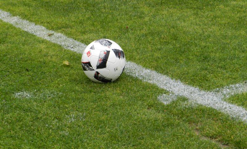 Nogomet: Centrometal na vrhu, Trnovcu samo bod