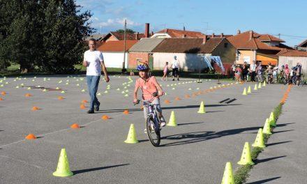 Prijavite se na 5. Dječju biciklijadu u Pretetincu
