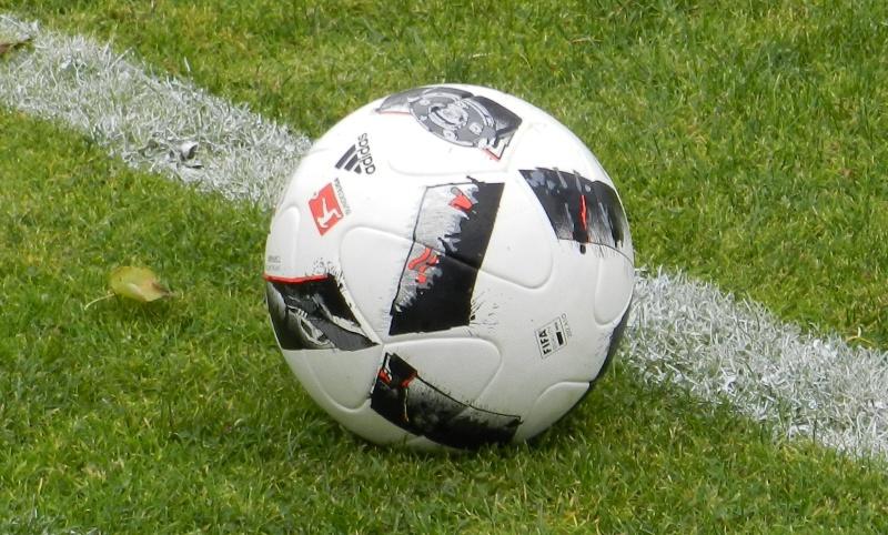 Nogomet: Nedelišće 3., Sloboda ispala iz lige