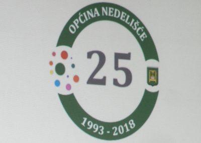 Svjecana_sjednica_vijeca_Opcina_Nedelisce_2018 011