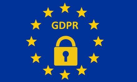 """Besplatni seminar """"Primjena Opće uredbe o zaštiti podataka – GDPR"""""""