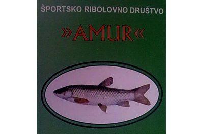 """Najava: SRD """"Amur"""" organizira Kup Općine Nedelišće"""