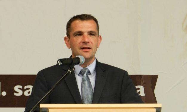 Propao projekt navodnjavanja, a Županija investirala 26 milijuna kuna