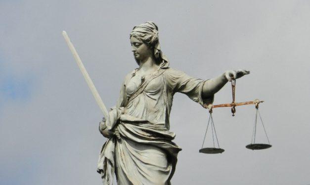 Općina Nedelišće traži kandidate za suce porotnike
