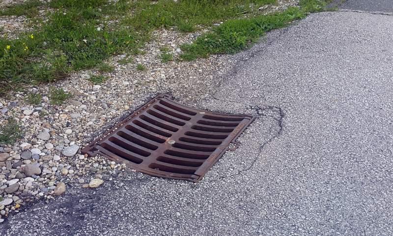 Zašto se građani ne priključuju na kanalizaciju?
