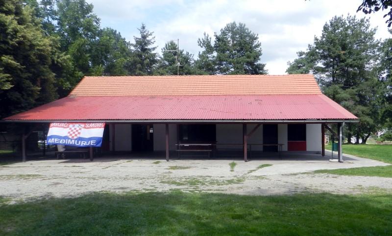 Kreće obnova Sportskog doma u Slakovcu