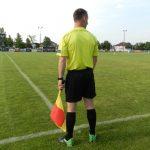 Nogomet: Trnovec u derbiju kola dočekuje Strahoninec