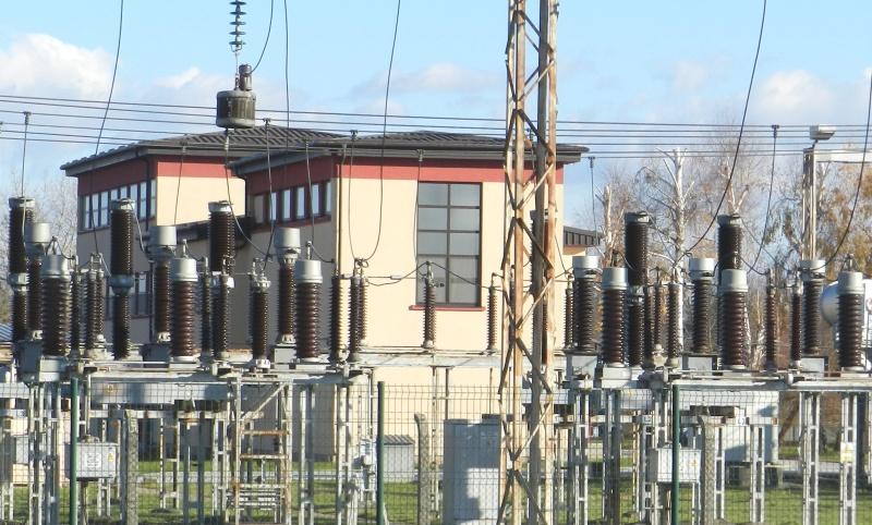 U srijedu bez struje: Pušćine, Kuršanec, G. Kuršanec, Poleve, Novo Selo na Dravi…