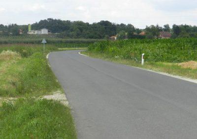 cesta-dunjkovec-slakovec-obnova-3