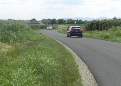 cesta-dunjkovec-slakovec-obnova-4