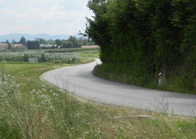 cesta-dunjkovec-slakovec-obnova