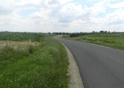 cesta-dunjkovec-slakovec-obnova-5